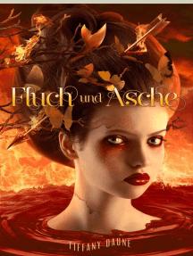 Fluch und Asche: The Siren Chronicles