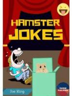 Hamster Jokes