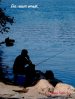 Een visser wenst...