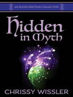 Hidden in Myth