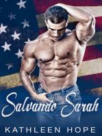 Salvando Sarah