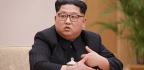 How North Korea Learned to Live With 'Fire and Fury'