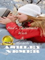 Bud's Christmas Wish / Miracle