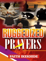 Ruggedized Prayers