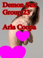 Demon Sex Group 23