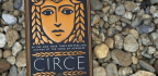 Novel Reimagines Homer's Malevolent Witch Circe As Powerful Feminist Deity