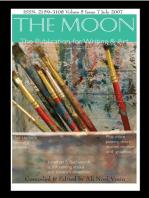 The Moon 507