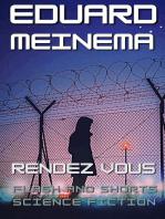 Rendez Vous (Nederlandstalig)