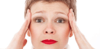 Is This The Anti-Aging Guide That We All Have Been Waiting For?