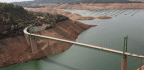 California's Next Climate Change Challenge is Water Whiplash