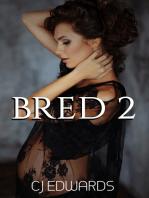 Bred 2