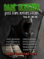 Dark Dossier #22