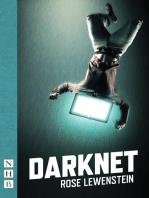 Darknet (NHB Modern Plays)