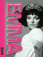 Emma (NHB Modern Plays)