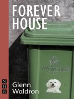 Forever House (NHB Modern Plays)