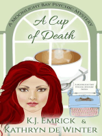 A Cup of Death
