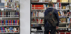 Millennials Are Out-Reading Older Generations