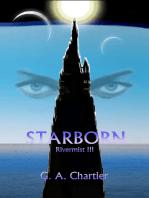 Rivermist III: Starborn