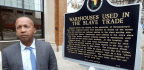 Memorial Addressing The Lynchings Of Blacks Set To Open In Alabama