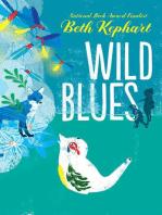Wild Blues