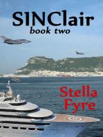 SINClair 2