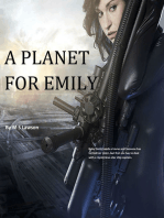 A Planet for Emily