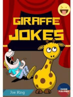 Giraffe Jokes