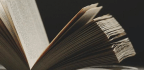 On the Ways We Read (and Are Written To)