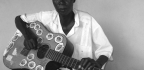 Where Did The Unique Style Of Botswana's Guitarists Come From? Nobody Seems To Know
