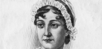 The Economics of Jane Austen