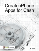 Create iPhone Apps for Cash