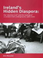 Ireland's Hidden Diaspora