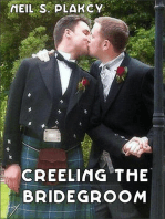 Creeling the Bridegrooom