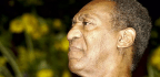 How Cosby's 'Pound Cake' Speech Helped Lead to His Downfall