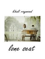 Lone Seat