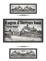Il segreto di Skerryvore House