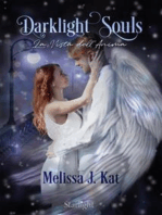 Darklight Souls. La Vista dell'Anima (Collana Starlight)