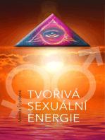 Tvořivá sexuální energie