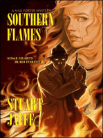 Southern Flames