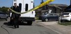 In Hunt For Golden State Killer, Investigators Uploaded His DNA To Genealogy Site