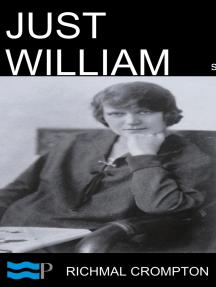 Just William