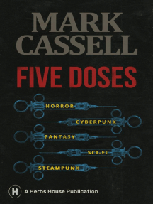 Five Doses