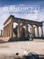 An Island Secret
