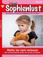 Sophienlust 179 – Familienroman