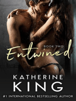 Entwined Book Two