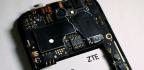 ZTE Row Shows China Still Needs International Tech To Shine -- Bravado Only Fuels Western Worries
