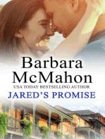 Jared's Promise