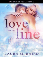 Love on the Line