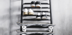 IKEA Shows Off Your Shoes, Skateboards