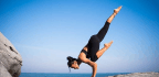 How You Can Get Back Into Shape Without All Of The Pain